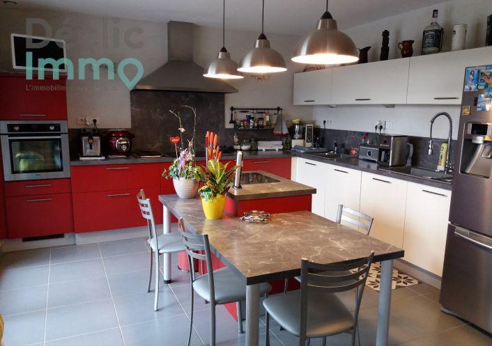 A vendre Maison Neuville De Poitou | Réf 8600514073 - Déclic immo 17