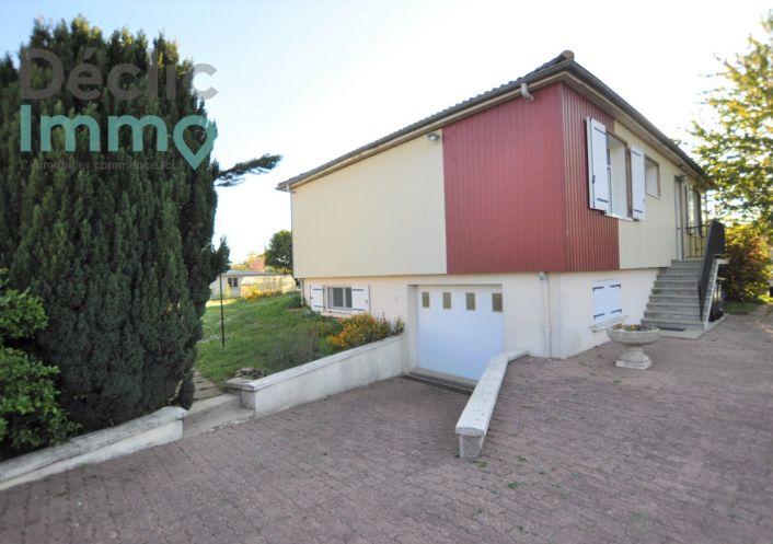A vendre Maison Rouille | Réf 8600514074 - Déclic immo 17