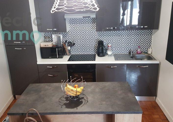 A vendre Appartement Poitiers | Réf 8600514148 - Déclic immo 17