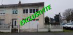 A vendre  Chatellerault | Réf 8600514159 - Déclic immo 17