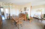 A vendre  Chatellerault | Réf 8600514231 - Déclic immo 17