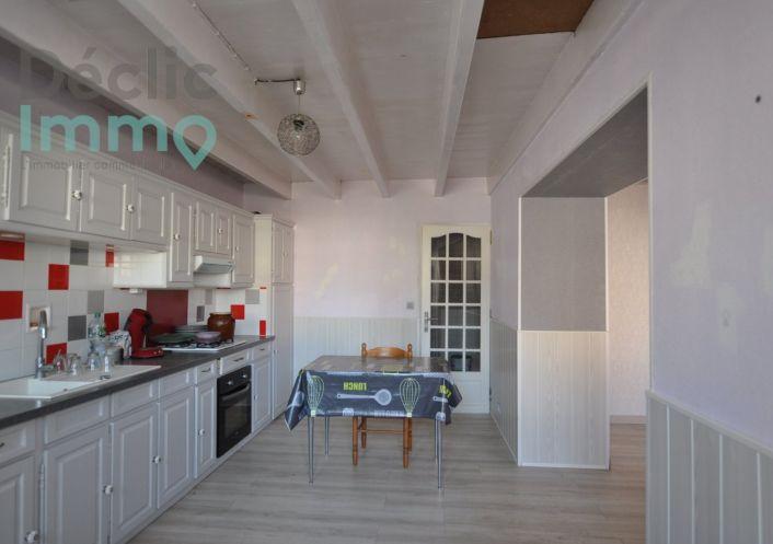 A vendre Maison Saint Secondin | Réf 8600514397 - Déclic immo 17