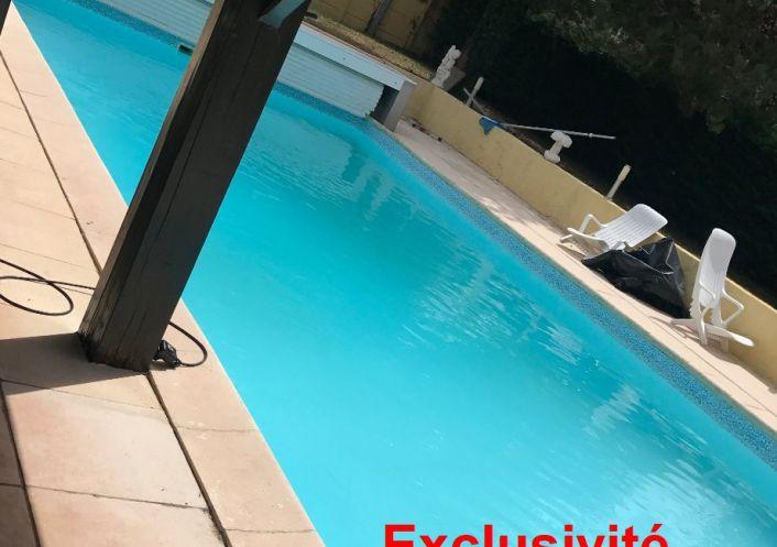 A vendre Maison Fontaine Le Comte   Réf 8600514440 - Déclic immo 17