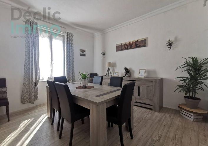 A vendre Maison de ville Chatellerault | Réf 8600514442 - Déclic immo 17