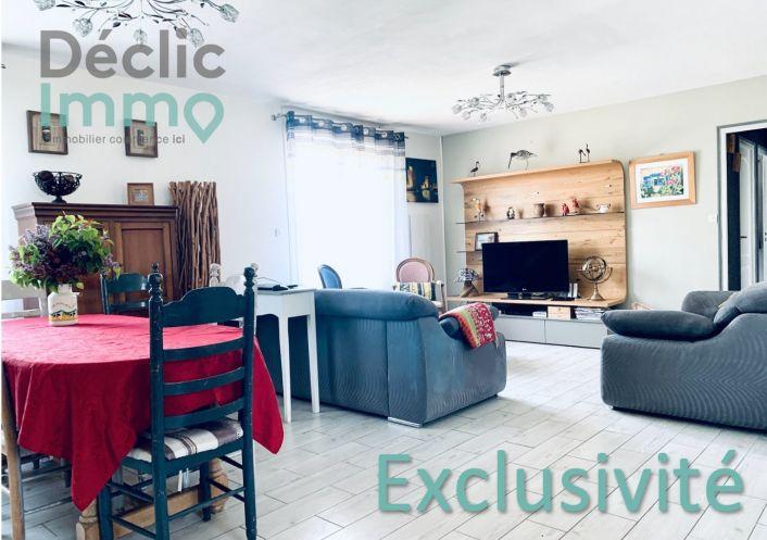 A vendre Maison Vouneuil Sous Biard | Réf 8600514443 - Déclic immo 17