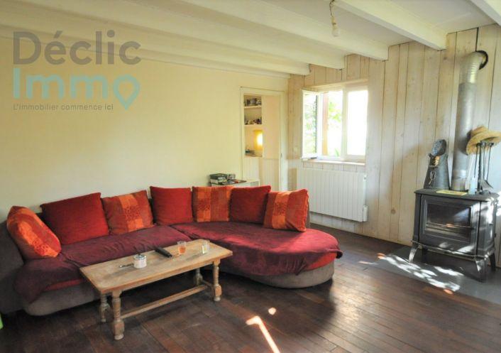 A vendre Maison Valence En Poitou | Réf 8600514490 - Déclic immo 17