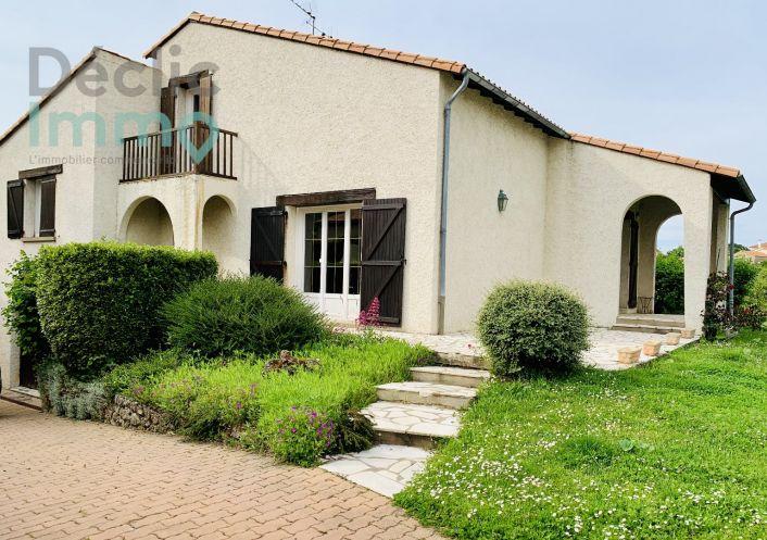 A vendre Maison Fontaine Le Comte | Réf 8600514512 - Déclic immo 17