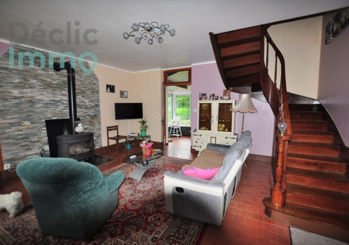 A vendre Maison Rouille | Réf 8600514562 - Déclic immo 17