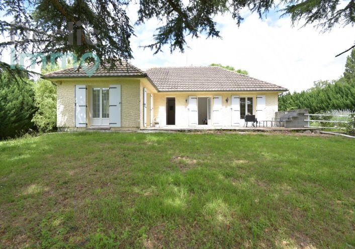 A vendre Maison Colombiers | Réf 8600514650 - Déclic immo 17