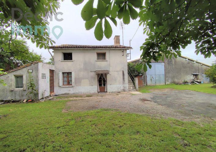A vendre Maison Rom | Réf 8600514662 - Déclic immo 17