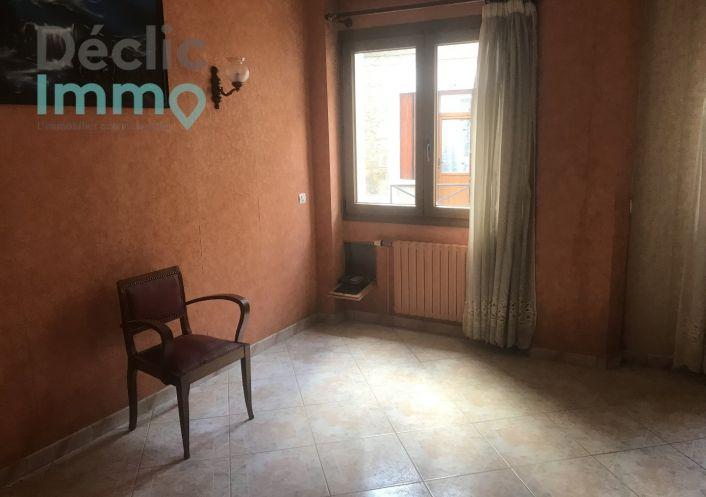 A vendre Maison Chauvigny   Réf 8600514686 - Déclic immo 17