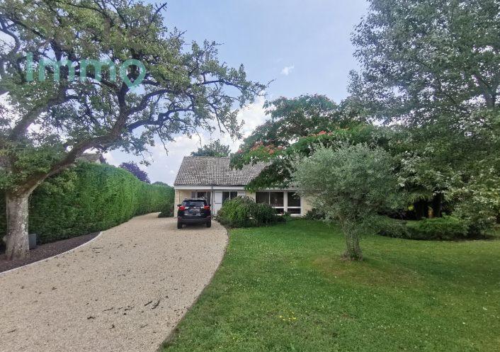 A vendre Maison individuelle Sevres Anxaumont | Réf 8600514690 - Déclic immo 17