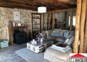 A vendre Veyrac 870011006 S.t.j. immobilier