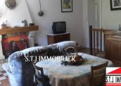 A vendre  Saint Junien   Réf 870011029 - S.t.j. immobilier
