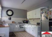 A vendre  Saint Maurice Des Lions | Réf 870011042 - S.t.j. immobilier