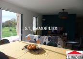 A vendre Saint Junien 870011053 S.t.j. immobilier