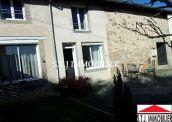 A vendre Saint Junien 870011056 S.t.j. immobilier