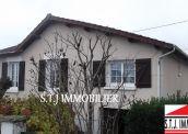 A vendre  Saint Junien   Réf 870011063 - S.t.j. immobilier
