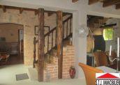 A vendre  Javerdat   Réf 870011088 - S.t.j. immobilier