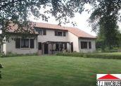 A vendre  Cieux   Réf 870011093 - S.t.j. immobilier