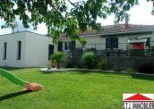 A vendre  Saint Brice Sur Vienne   Réf 870011097 - S.t.j. immobilier