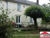 A vendre  Saint Junien   Réf 870011098 - S.t.j. immobilier