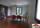 A vendre  Ansac Sur Vienne   Réf 870011104 - S.t.j. immobilier