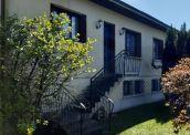 A vendre  Javerdat   Réf 870011110 - S.t.j. immobilier