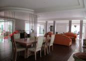 A vendre Javerdat  87001872 S.t.j. immobilier