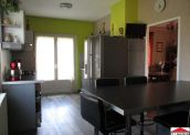 A vendre Chabanais  87001902 S.t.j. immobilier