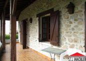 A vendre Saint Junien  87001904 S.t.j. immobilier