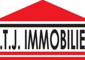 A vendre Saint Junien  87001908 S.t.j. immobilier