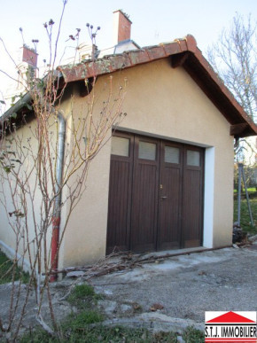 A vendre Saint Junien 87001917 S.t.j. immobilier