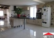 A vendre Brigueuil  87001926 S.t.j. immobilier