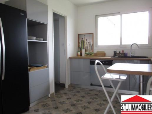 A vendre Saint Junien 87001935 S.t.j. immobilier