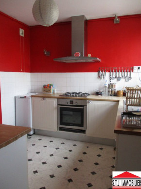 A vendre Limoges 87001939 S.t.j. immobilier