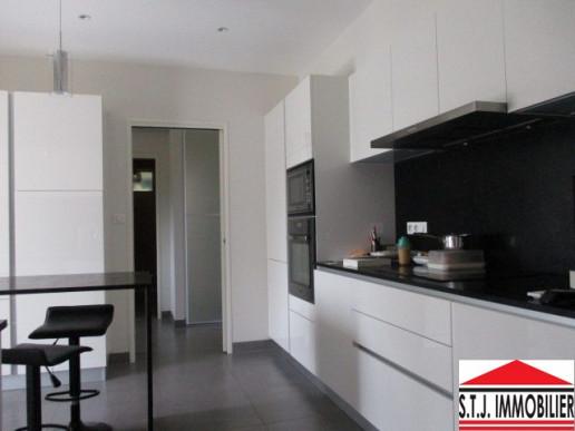 A vendre Chaillac Sur Vienne 87001943 S.t.j. immobilier