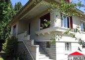 A vendre Verneuil Sur Vienne  87001947 S.t.j. immobilier