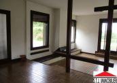 A vendre Saint Junien  87001948 S.t.j. immobilier