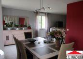 A vendre Saint Junien  87001949 S.t.j. immobilier