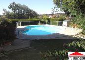 A vendre Saint Victurnien  87001963 S.t.j. immobilier