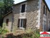 A vendre Saint Quentin Sur Charente 87001968 S.t.j. immobilier