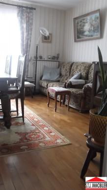 A vendre Saint Junien 87001977 S.t.j. immobilier