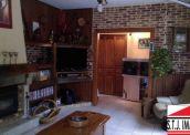 A vendre Lesterps  87001978 S.t.j. immobilier