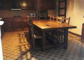 A vendre Saint Laurent Sur Gorre  87001988 S.t.j. immobilier