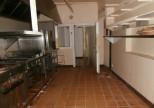 A vendre Saint Yrieix La Perche 870021139 Booster immobilier