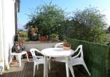 A vendre Saint Yrieix La Perche 870021163 Booster immobilier