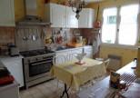 A vendre Saint Yrieix La Perche 870021185 Booster immobilier