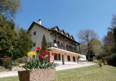 A vendre Saint Yrieix La Perche 870021210 Booster immobilier