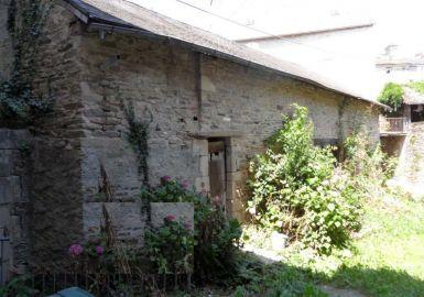 A vendre Saint Yrieix La Perche 870021745 Booster immobilier